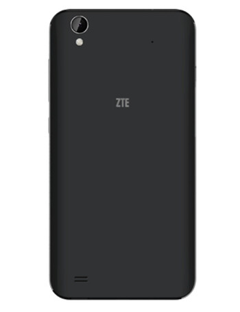 sources zte quartz manual transfer the