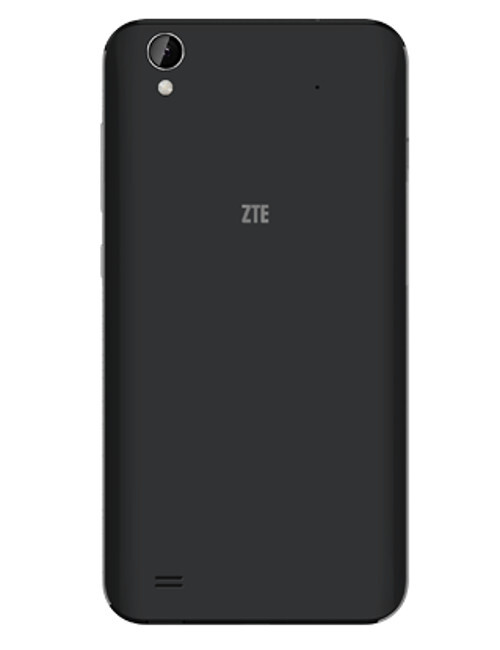 zte quartz manual moreit