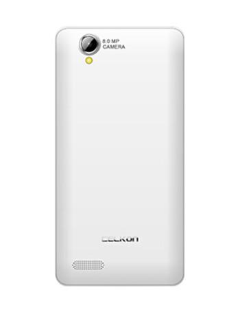 Celkon Q3000