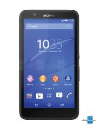Sony-Xperia-E41