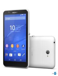 Sony-Xperia-E42