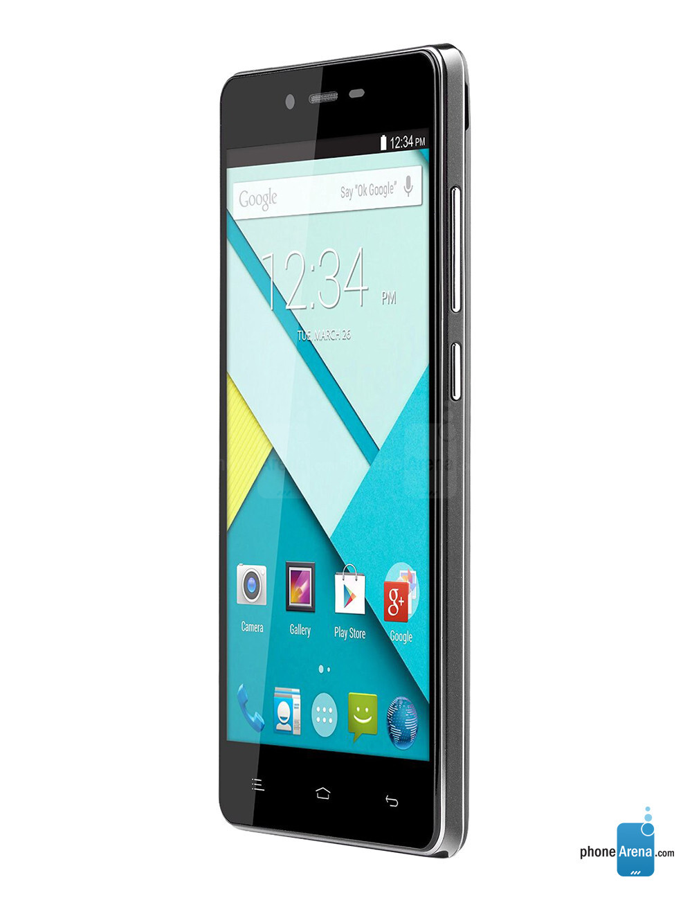 Smartphones With Unusually Large Batteries Here Are 2015s Devices M Plus M5 Ppwerbank 5000 Mah Silver Blu Studio Energy