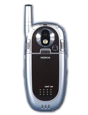 Nokia 6305i