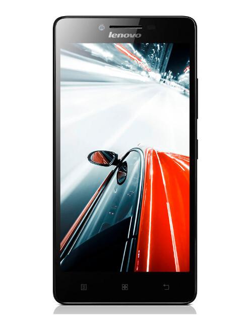 Lenovo.4G A6000 Plus Mobile.Price