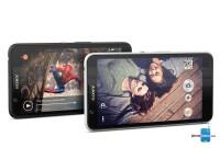Sony-Xperia-E41a