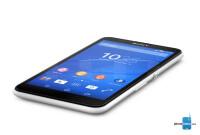 Sony-Xperia-E42a