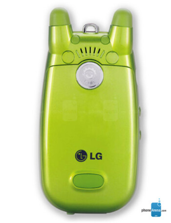 LG Migo