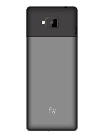 Fly Posh DS131