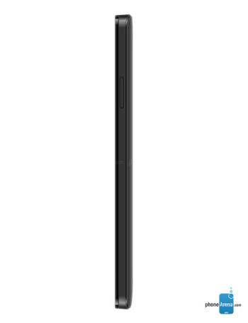 Fly Dune IQ4503Q