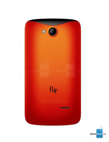 Fly Horizon 2 IQ436