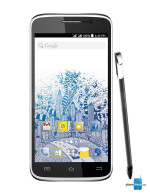 Spice Mobile Pinnacle Stylus