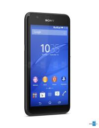 Sony-Xperia-E4g1