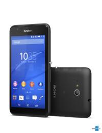 Sony-Xperia-E4g2