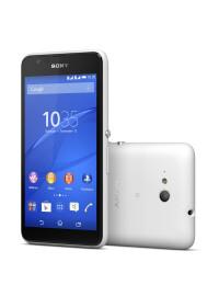 Sony-Xperia-E4g3