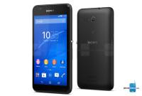 Sony-Xperia-E4g1a