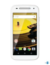 Motorola-Moto-E20155