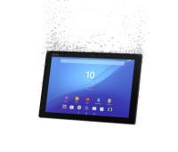 Sony-Xperia-Z4Tablet1a