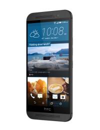 HTC-OneM91.jpg