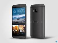 HTC-OneM92a.jpg