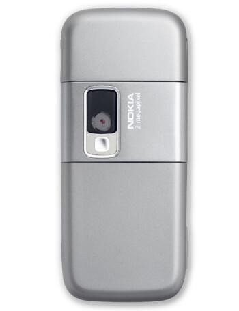 Nokia 6233 / 6234