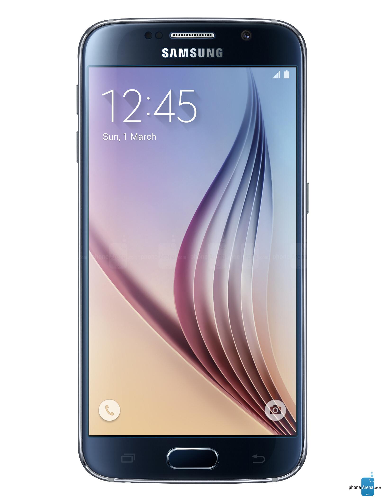 Samsung galaxy s6 photos stopboris Image collections