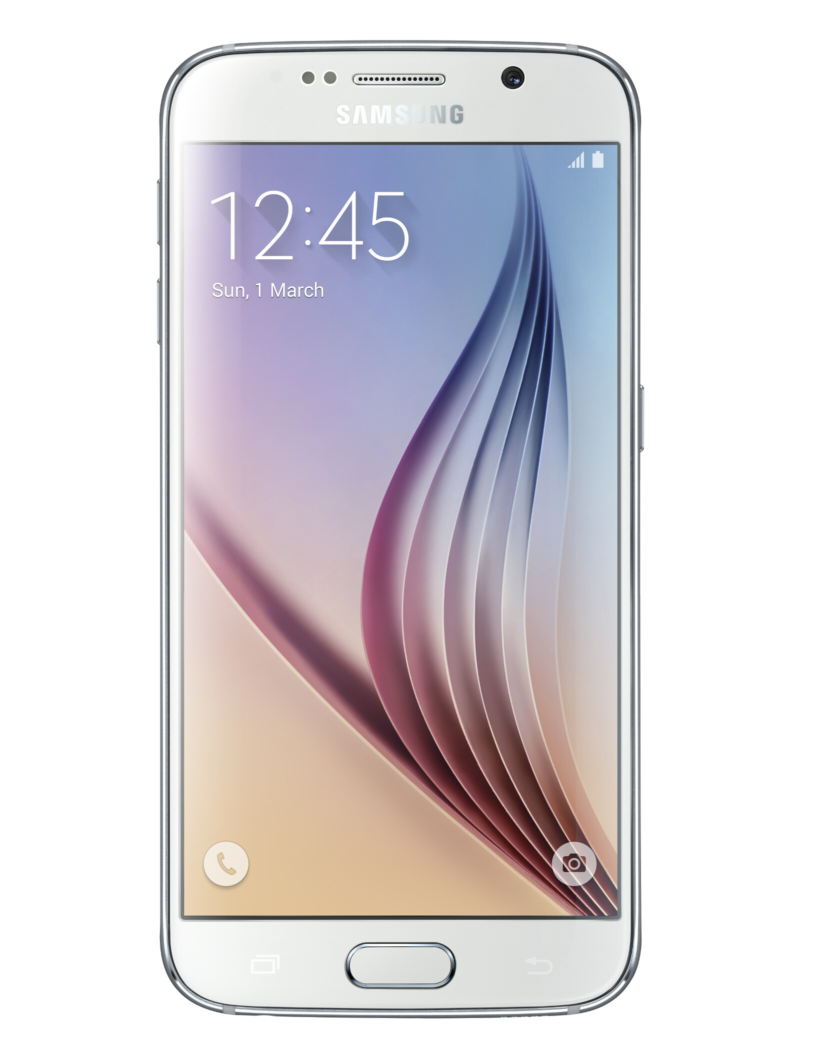 Samsung galaxy s6 - Samsung Galaxy S6 4