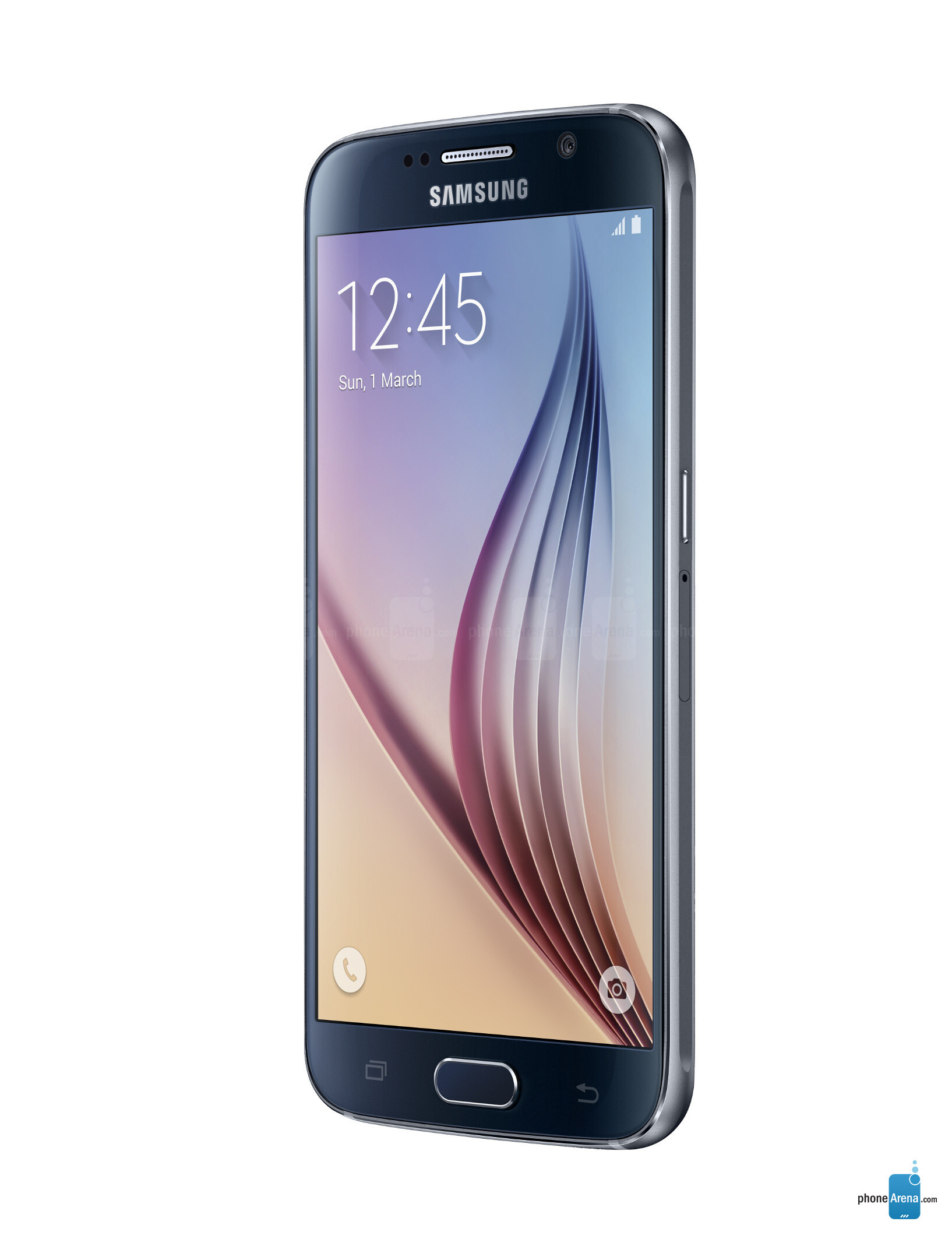 It supports samsung galaxy edge and edge plus (+) drivers. Samsung Galaxy Free  Driver is a series of Android-powered mobile computing devices designed, manufactured and marketed by  Samsung Electronics. The product line includes the Galaxy S series of high-end smartphones, the  Galaxy Tab...