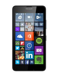 Microsoft-Lumia-6401