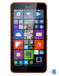 Microsoft-Lumia-640-XL2.jpg