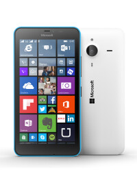 Microsoft-Lumia-640-XL3.jpg