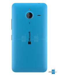 Microsoft-Lumia-640-XL5.jpg