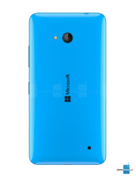 Microsoft-Lumia-6403