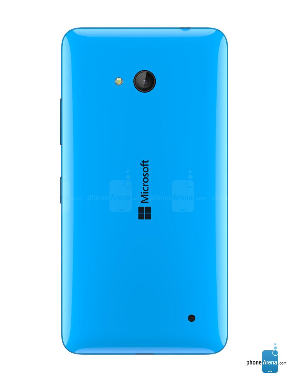 Microsoft Lumia 640 Lte User 28 Images Microsoft Lumia 640 Specs Tutorial How To De Brand