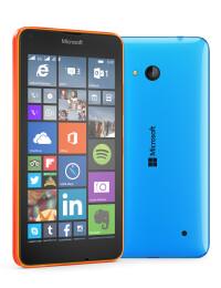 Microsoft-Lumia-6405