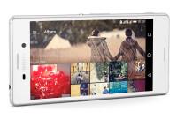 Sony-Xperia-M4-Aqua2a