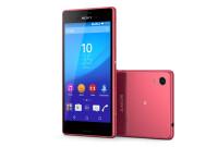 Sony-Xperia-M4-Aqua3a