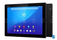 Sony-Xperia-Z4Tablet2a
