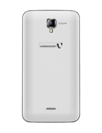 Videocon Infinium Z40 Pro Lite