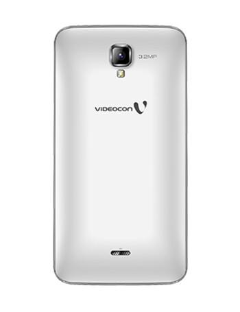 Videocon Infinium Z40 Lite
