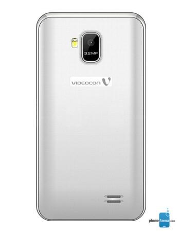 Videocon Infinium X30 Pro