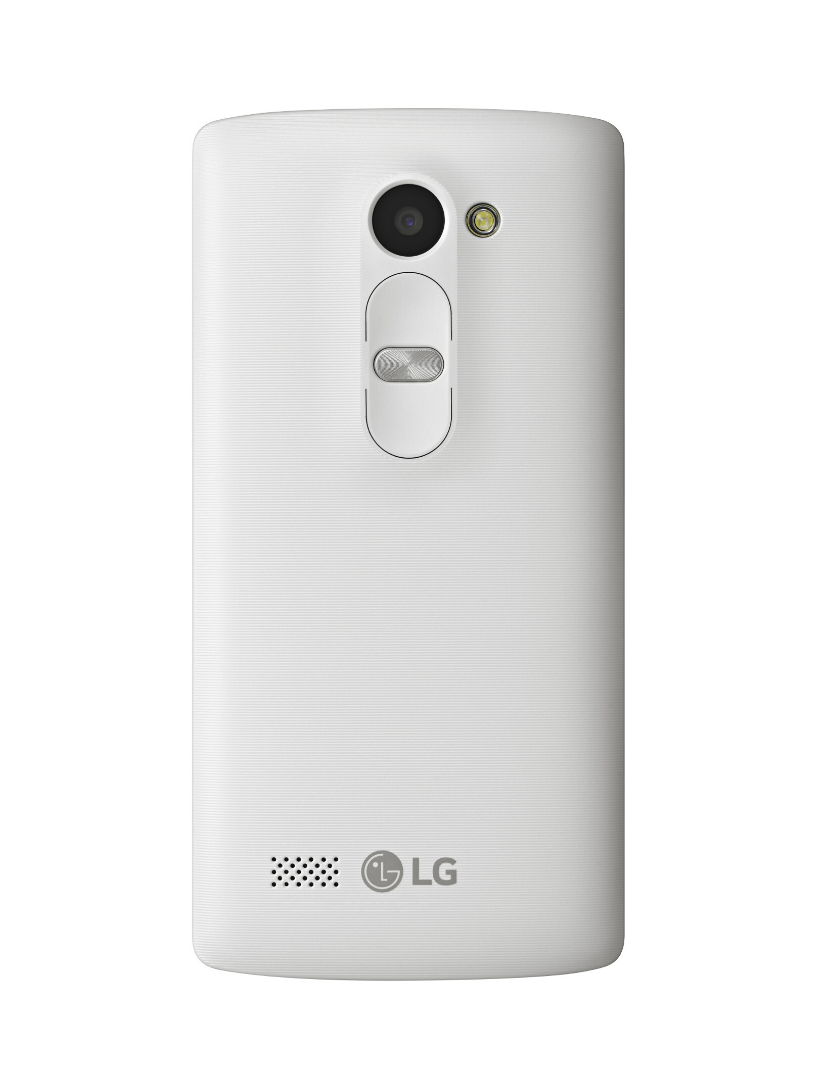 how to download video from lg stylo 3 plus