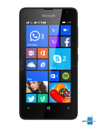 Microsoft-Lumia-4303.jpg
