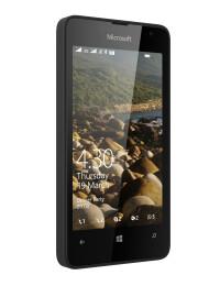 Microsoft-Lumia-4304.jpg