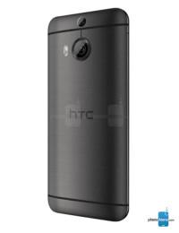 HTC-One-M9-Plus2