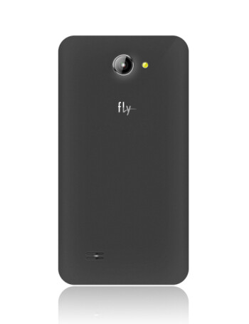 Fly Epic Note IQ4551