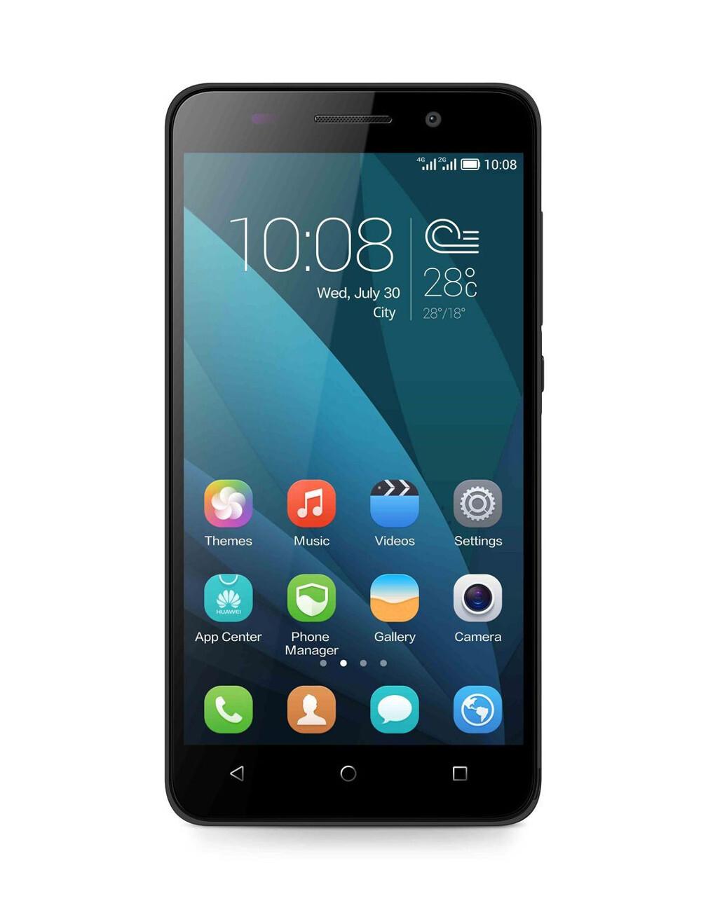 Huawei-Honor-4X.jpg