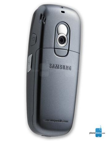 Samsung SGH-X620