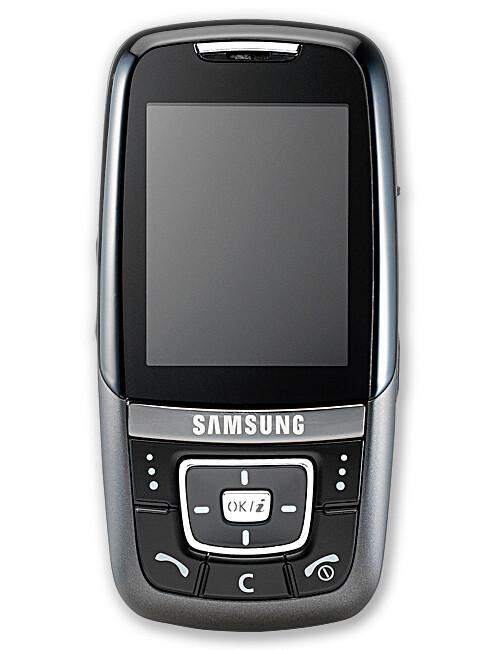 aськa для телефонa samsung d600: