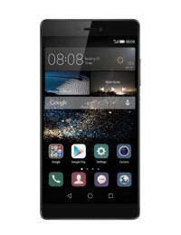 Huawei-P81.jpg