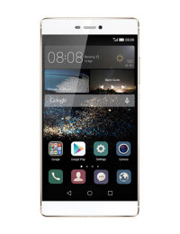 Huawei-P82.jpg